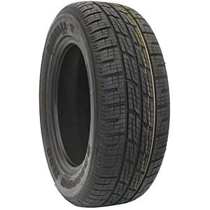 Anvelopa vara 255/55/19 Pirelli Scorpion Zero 111V