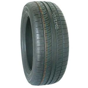 Anvelopa all seasons 255/55/20 Pirelli Scorpion Zero A/S XL 110W