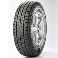 Anvelopa iarna 195/75/16C Pirelli WinterCarrier XL 110R