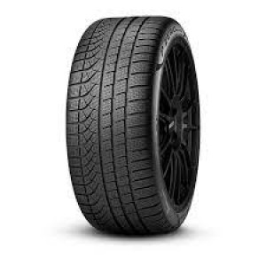 Anvelopa iarna 245/45/18 Pirelli Winter PZero XL 100V