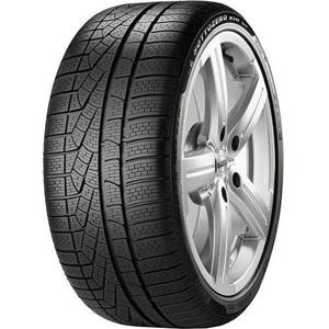 Anvelopa iarna 205/55/16 Pirelli WinterSottozeroS2 91H