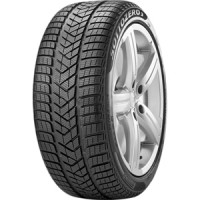 Anvelopa iarna 215/55/17 Pirelli WinterSottozero3 XL 98V