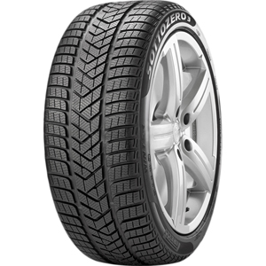 Anvelopa iarna 215/55/18 Pirelli WinterSottoZero3-Demo 6mm 95H