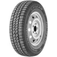 Anvelopa iarna 185/75/16C Tigar CS Winter 104/102R
