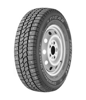 Anvelopa iarna 225/70/15C Tigar CS Winter 112/110R