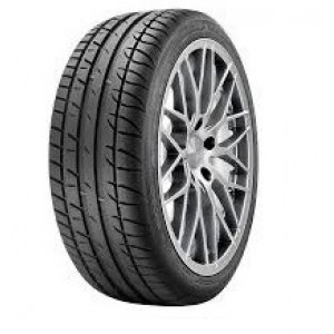 Anvelopa vara 205/50/16 Tigar HighPerformance - 239 RON  / bucata