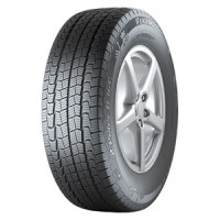 Anvelopa all seasons 195/75/16C Viking FourTech Van 107/105R