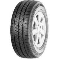 Anvelopa vara 195/75/16C Viking Transtech II 107/105R