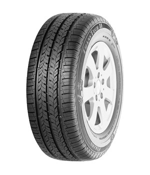 Anvelopa vara 225/70/15C Viking Transtech II 112/110R