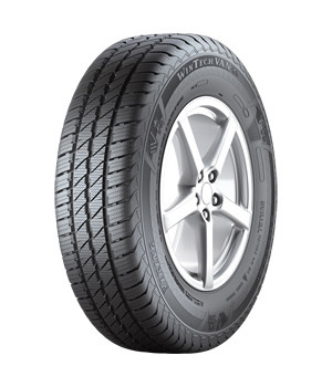 Anvelopa iarna 235/65/16C Viking WinTech Van 115/113R