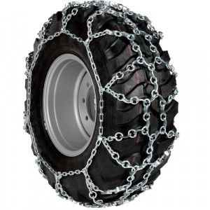 Lanturi RUD ALLIGATOR PLUS - 650/85R38 - 4900970